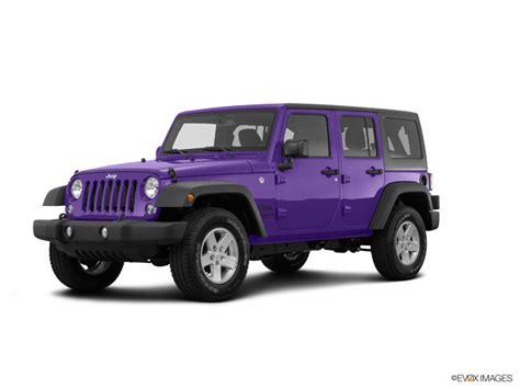 bettenhausen chrysler jeep bettenhausen automotive chrysler jeep dodge ram chicago