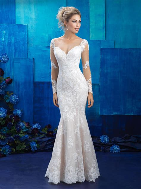 Wedding Dresses Tacoma by Bridal The Wedding Bell Tacoma Wa Bridal Gowns