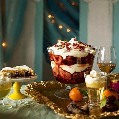 weihnachtlicher kuchen im glas 11 schnelle und leckere rezepte f 252 r dessert zu weihnachten