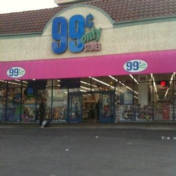 99 cent store 99 cents only stores 21 photos 10 reviews discount