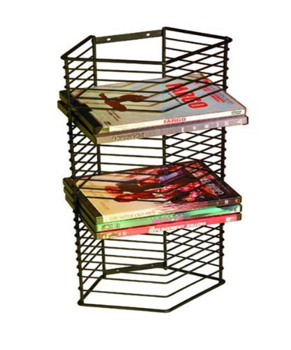 Cheap Dvd Rack by Furnishingo Find Discount Furnishing