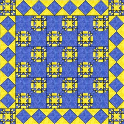 Amish Quilt Patterns Free by Simple Amish Quilt Pattern Studio Design Gallery