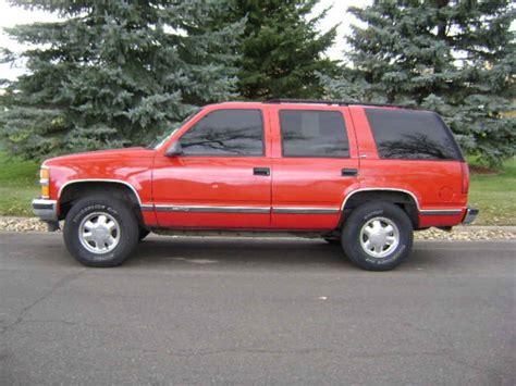1998 chevy auto transmission corvette suburban tahoe blazer unit repair manual ebay 1997 chevy tahoe ls 4x4 398659 at alpine motors
