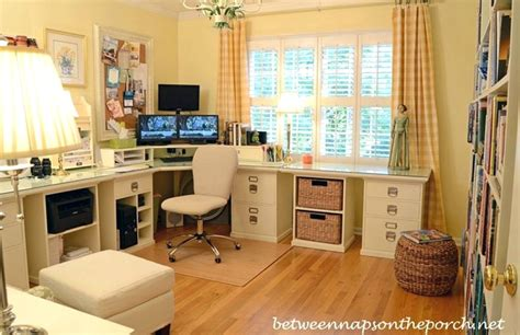 home office layout ideas adammayfield co