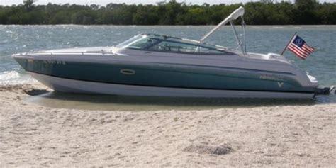 formula 260 ss boats for sale formula 260 ss boats for sale boats
