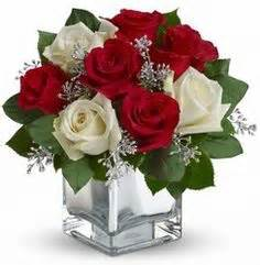 Mesa Flower Shops - 1000 images about san valentin amor y amistad on