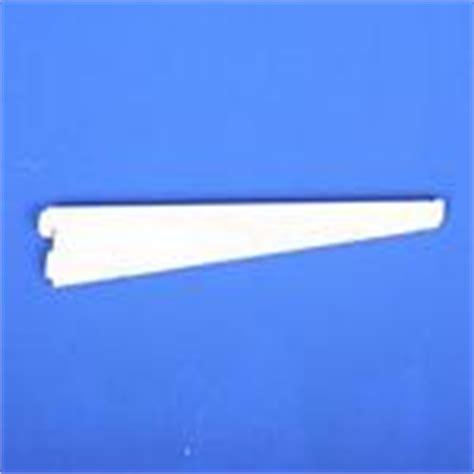 Spur Shelf Brackets by Spur 174 Shelving Shelf Brackets Freestanding Shelving