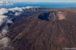 le chaudron de vulcain 30 07 2015 fran 231 ais piton de