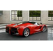 Forza Motorsport 5  2013 Ferrari LaFerrari YouTube