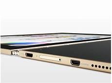 2016 Nexus Tablet