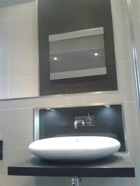 how to install tv in bathroom luxury bathroom electrical installation with bathroom safe