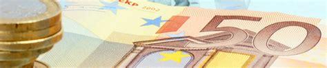 comptoir du change opera comptoir change opera change de devises sur