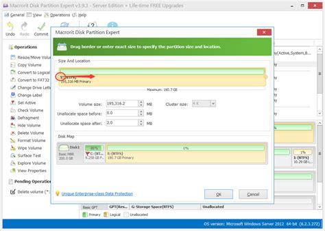 diskpart format command missing diskpart format