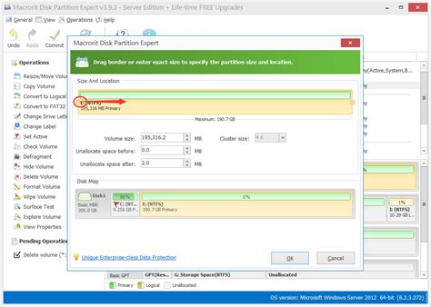 format gpt partition windows 7 diskpart format
