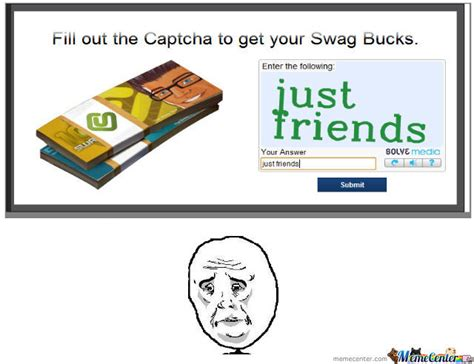 Captcha Meme - pin captcha meme center on pinterest