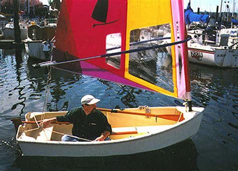 devlin boats olympia wa row boat plans plywood