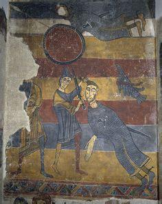 libro iconografia cristiana christian iconography todo arte pintura rom 193 nica espa 209 ola sobre tabla s xi xii iconografia cristiana christian
