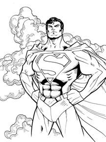 superman coloring superman cool coloring pages superman coloring