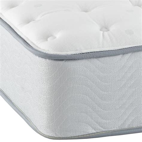 simmons beautyrest beginnings crib mattress simmons beautyrest plush mattress the land of nod
