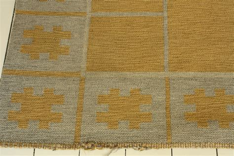 flat weave rugs 1950 s swedish flat weave reversible rug in vintage rugs