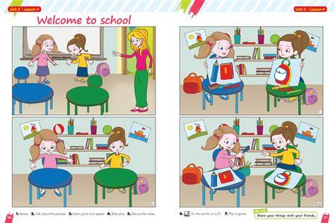 Hi Mm by Mm Publications Hi American