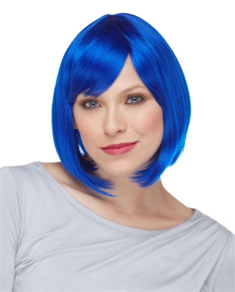 china doll wig china doll synthetic wig raz