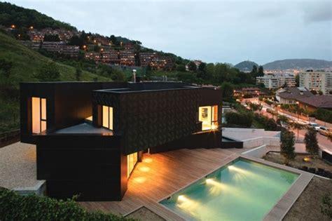 home design software staples house q 8 modular home designs with modern flair