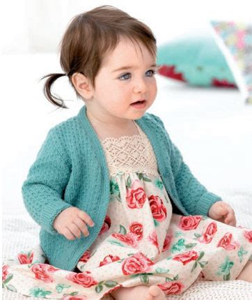 knitting motifs for babies and knitting motifs for babies crochet and knit