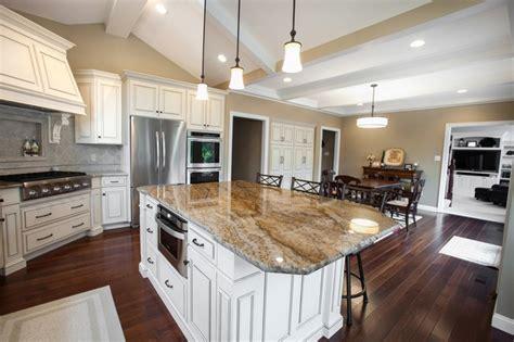 kitchen appliances st louis 28 images kitchen and bath elegant antique white kitchen traditional kitchen st