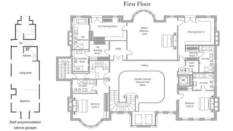 z floor plan 2 pricey pads jersey house 163 39 950 000 pricey pads