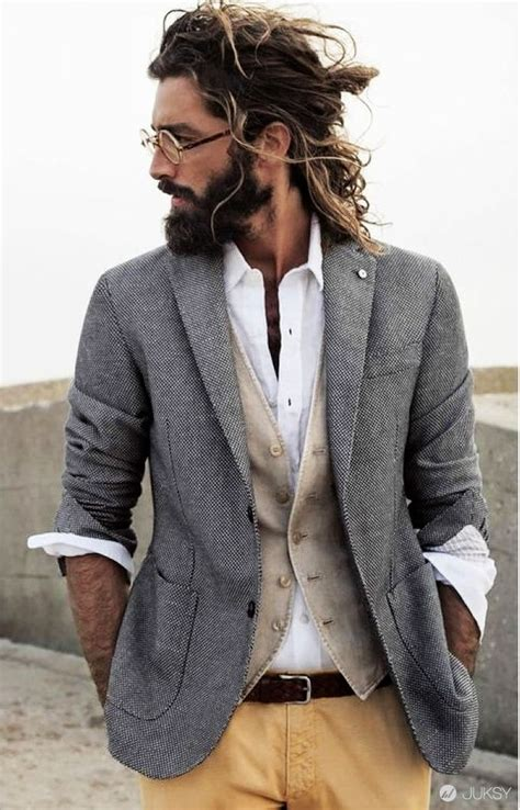 best 25 bohemian ideas on bohemian mens