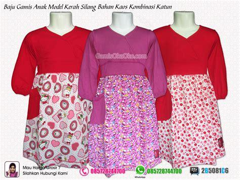 Baju Muslim Anak Perempuan Murah Dan Bagus grosir baju busana muslim anak perempuan murah dan bagus