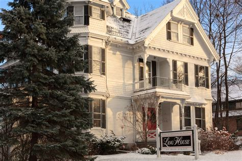 bed and breakfast burlington vt bed and breakfast in burlington vermont photo gallery
