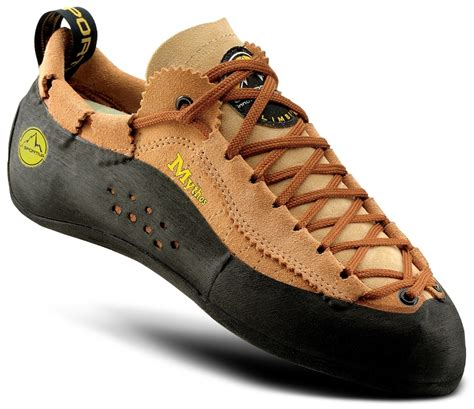 most comfortable climbing shoes most comfortable climbing shoes the top options of 2016