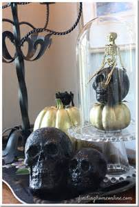 Easy Home Halloween Decorations Halloween Decoration Ideas Easy And Fun Do It Yourself