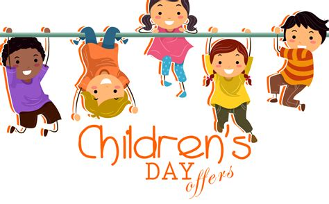 Children S | children s day celebrations a peek at our gift picks