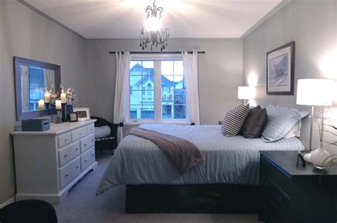 17 best images about guest room ideas on paint photo black and photo arrangement
