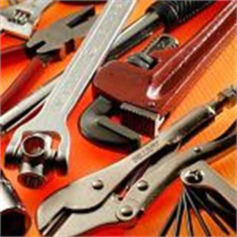 Window Scraper Sellery sellery tools