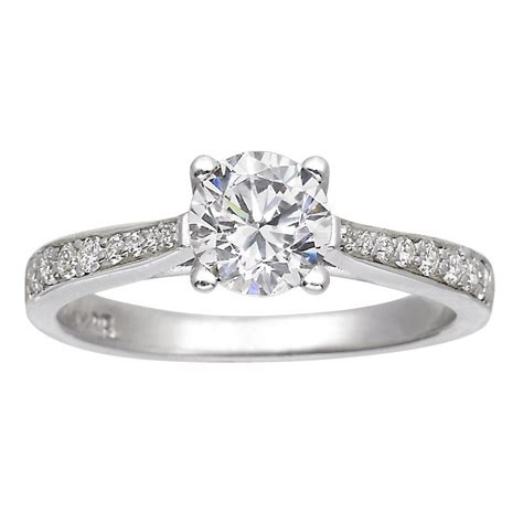 Top 12 Engagement Rings 5000 by Awesome 5000 Dollar Engagement Rings