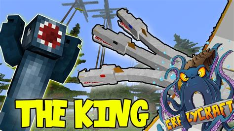 Cool Crafter Miss Chief by Minecraft Craft 2 2 The King 18