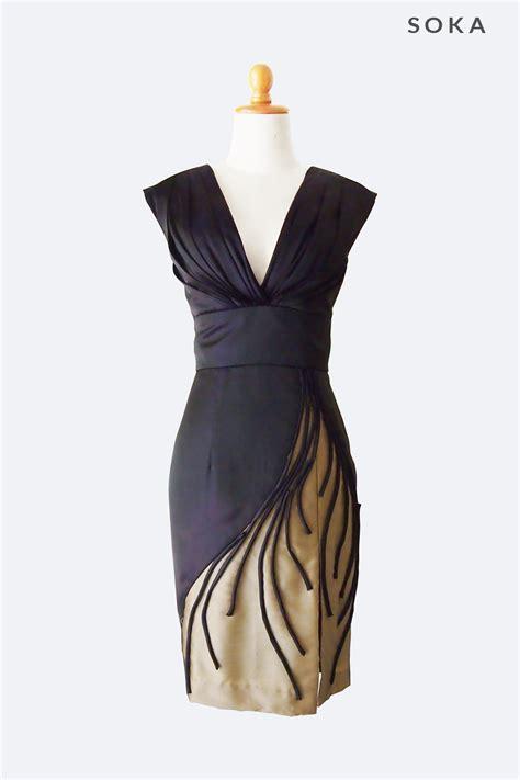 For women online clothing makeover