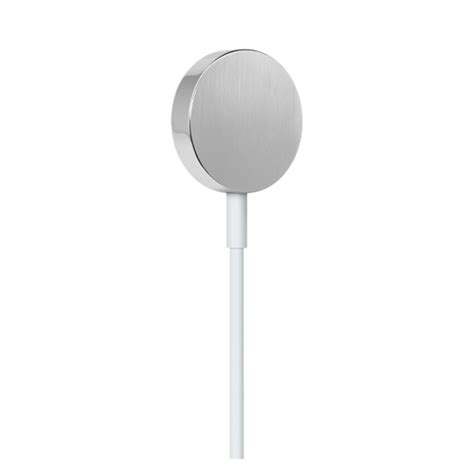 apple magnetic charging cable 1 m apple