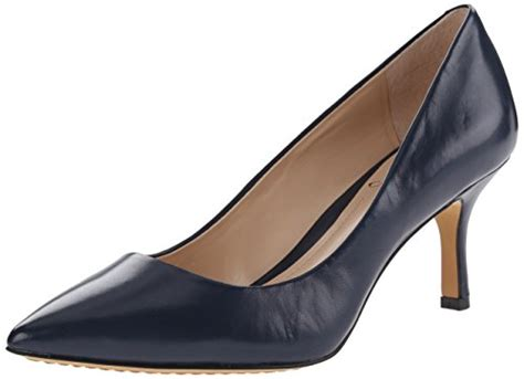 Most Comfortable Work Heels by Most Comfortable High Heels For Work Everyday Wear