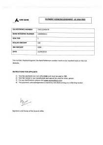 Authorization Letter To Deposit Cash In Axis Bank Online Application Form Of Axis Bank Can You Download On