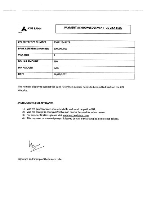 Cover Letter From Bank For Visa Bank Reference Letter Visa Application Cover Letter Templates