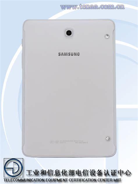 Samsung Tab S3 8 Inch samsung galaxy tab s3 uitgelekt 8 inch tablet specs