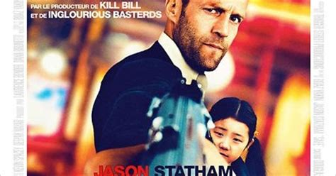 film jason statham streaming vf safe streaming 2012 vost fr film streaming mixture