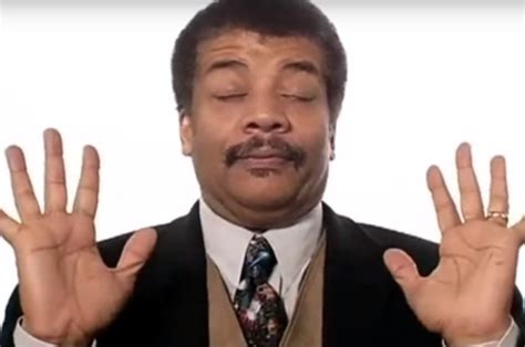 Neil Degrasse Tyson Meme - how neil degrasse tyson are you
