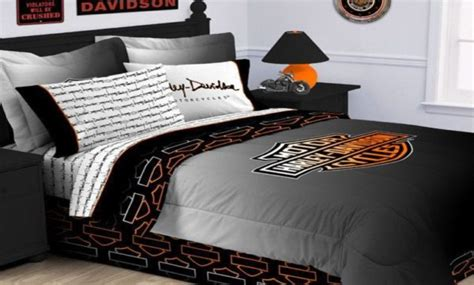 harley davidson bedding harley davidson bedding sets queen size latest home furnishing styles