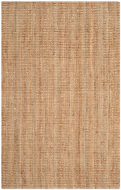 fiber rug rug nf447a fiber area rugs by safavieh